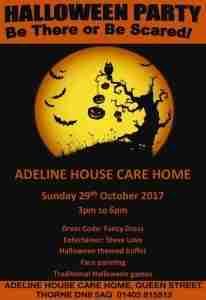 Adeline Houss_halloween