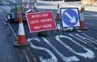 Roadworks & Traffic News