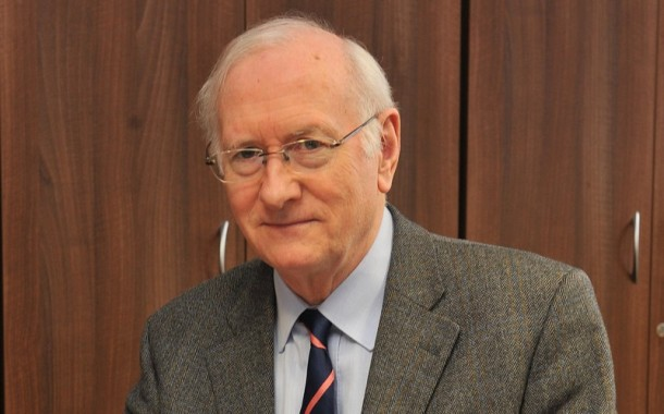 Police And Crime Commissioner To Visit Hatfield