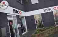 HSBC Announces Plans To Close Thorne Branch