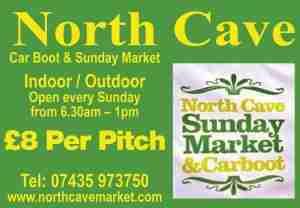 North Cave_Feb