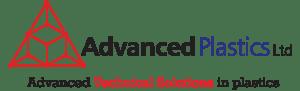Advanced Plastics Logo