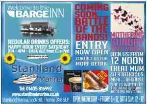 Barge Inn_Staniland Marina_March 2017