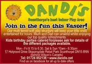 Dandi's_Easter