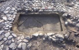 Archaeological Dig Set To Enter Final Stage