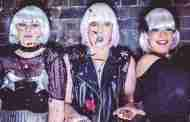 Theatre Company To  Perform A Night Of  'Glittering' Drag Cabaret