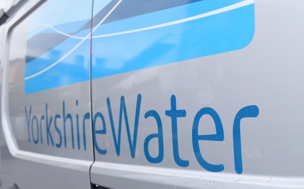 Pump Failure Causes Problems With Water Supply