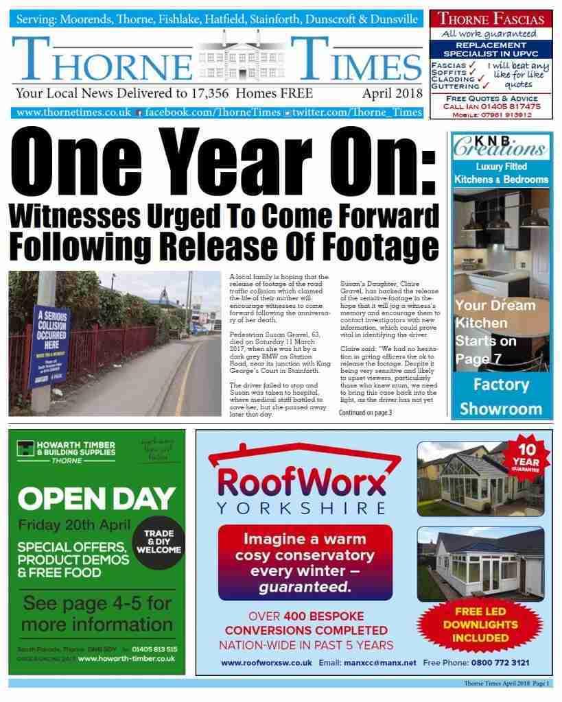 Front page_April 2018