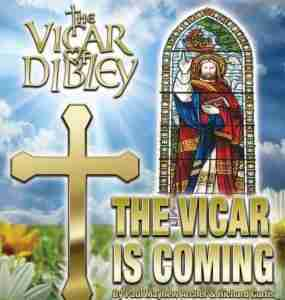 Vicar-Of-Dibley-Cut-975x1024