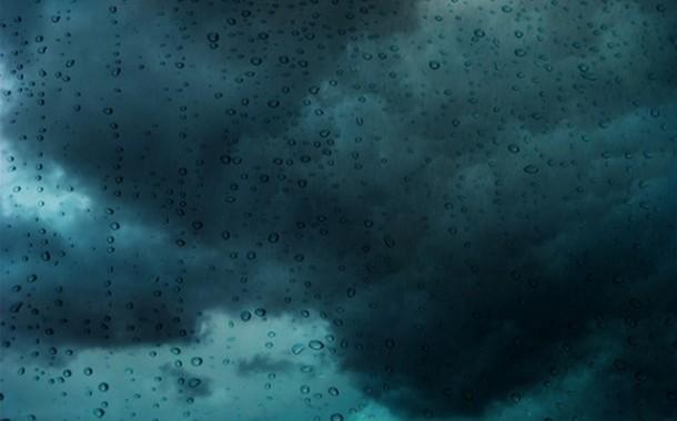 Yellow Warning Of Rain Updated