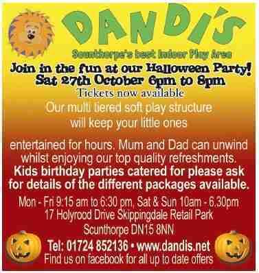 Dandi's_Halloween