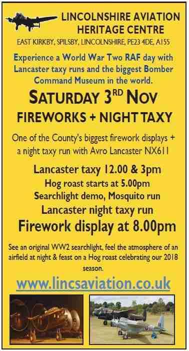LIncs Aviation_Fireworks