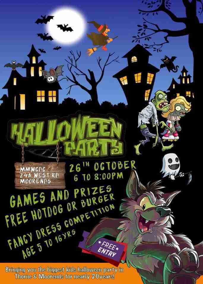 MMWCDC_Halloween