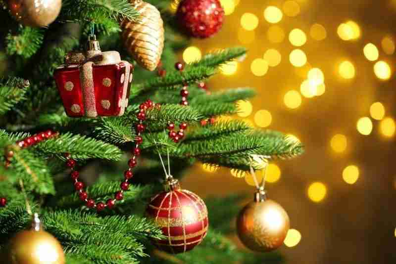Town Council To Host Festive Sing-along