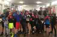 Freedom To Hold Night Of Amateur Boxing