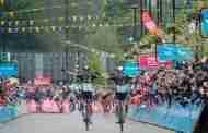 Le Tour Race Timings Unveiled