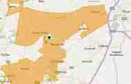 Further Flood Alert Issued For River Don Lower Catchment