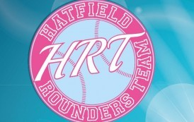 Hatfield Rounders Tournament & Fun Day