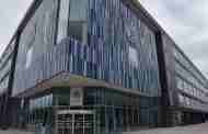Council Launches Doncaster Community Hub