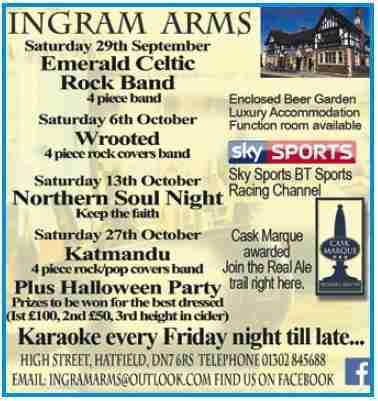 Ingram Arms_Oct18
