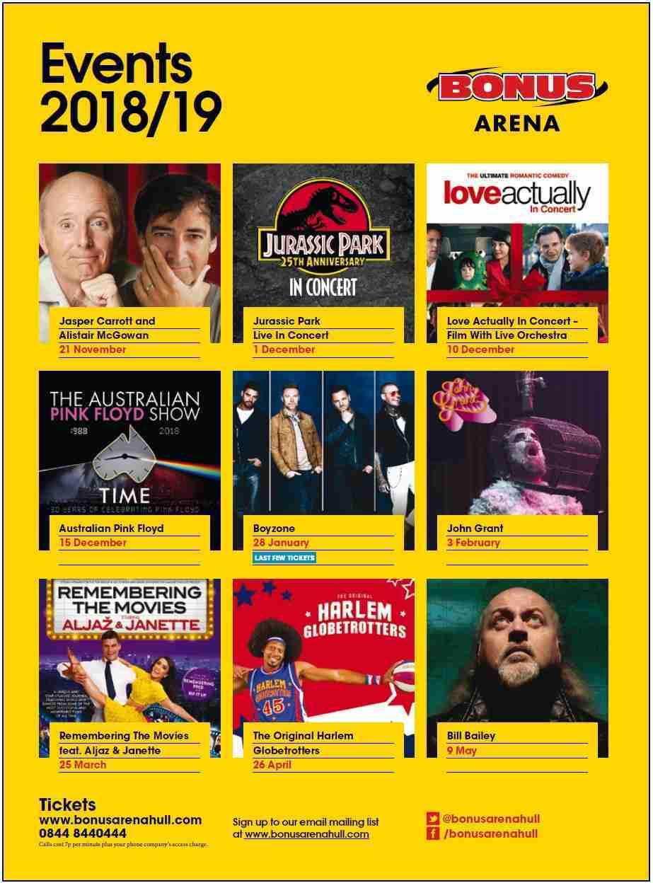 Bonus Arena_Hull
