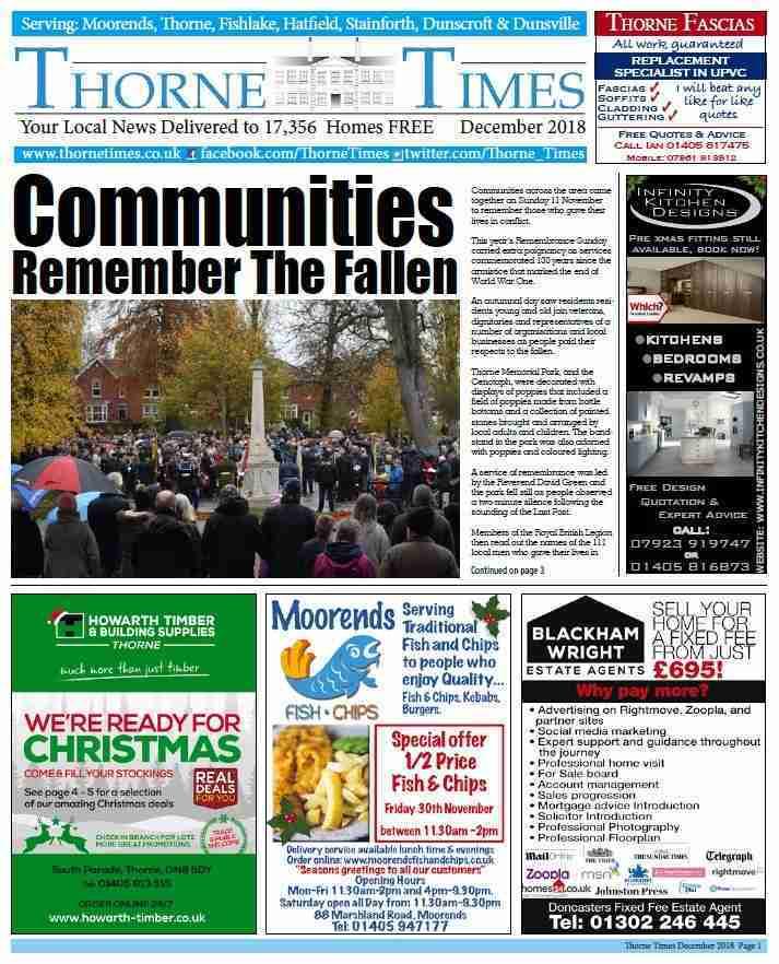 TT_Front Page_Dec18