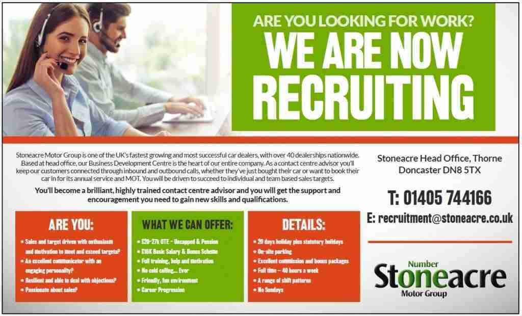 Stoneacre_Recruitment