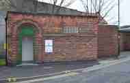 Town Centre Toilets To Close For Week