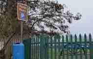 Guided Moors Walk Postponed