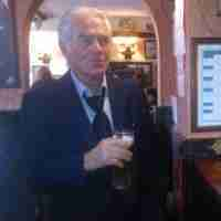 Brian Lister_obituary