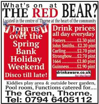 Red Bear_June 19