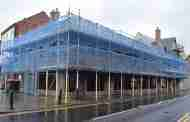 Market Place Application To Be Considered By Councillors