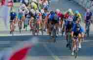 Micro Grants Available Ahead Of World Road Race Championships