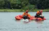 Fire Service Turns Attention To Water Safety