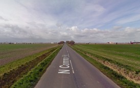 Police Appeal For Information Following Collision