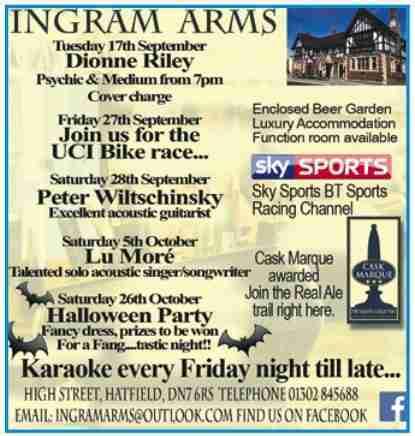 INgram Arms_oct19