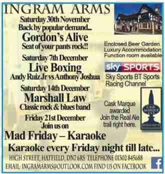 Ingram Arms_Dec 19