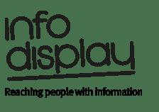 info-display-head-logo