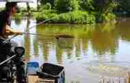 Local Sport – Angling
