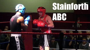 Stainforth ABC