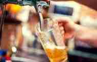 Pub Spearheads New Development in Thorne