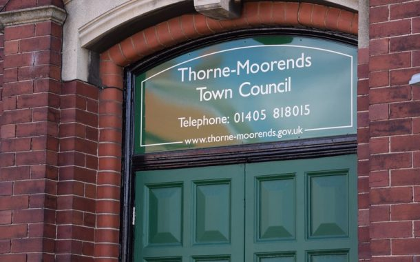 Budget And Borehole On Council Agenda