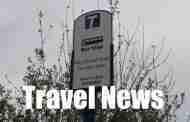 Travel News – Bus