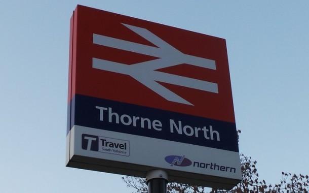 Travel News - Trains