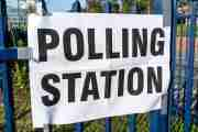Doncaster Local Elections 2021 - Results