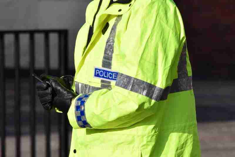 Appeal For Witnesses After Woman Found With 'Serious' Injuries