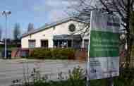Vandalism And Anti-social Behaviour On Council Agenda