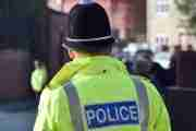Police & Council To Attend Community Engagement Meeting