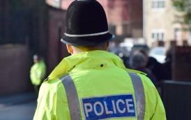 Column – News From The East Neighbourhood Police Inspector
