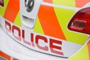 Man Arrested Following Incident In Moorends